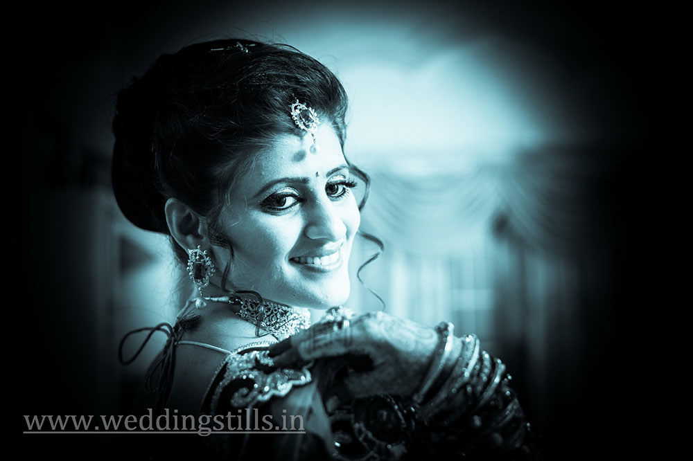 Wedding Photography by Wedding Stills